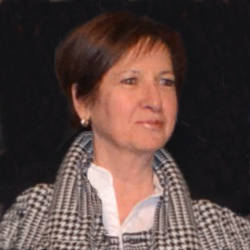 Angela Clerico